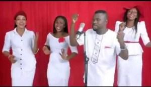 Video: Johnny Kabas – Ebube